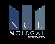 NCLegal – Bem-Vindo à NCLegal